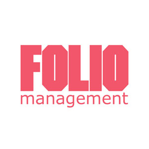 FOLIO management | Model agency Tokyo Japan